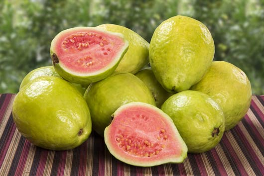 10-Guava-Fruit-Recipes-You'll-Flip-Over-MainPhoto