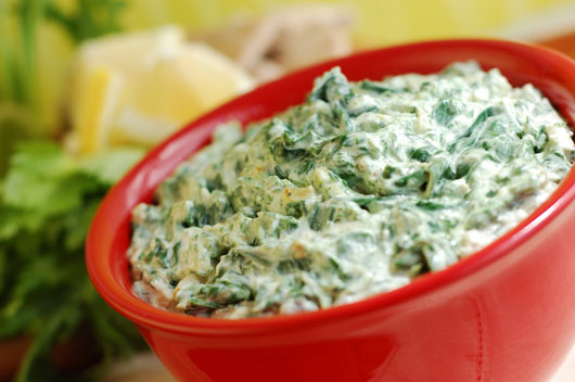 10-Guilt-Free-Super-Bowl-Snacks-to-Wow-a-Crowd-Photo9