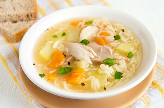 10-Potent-Foods-to-Eat-When-Sick-MainPhoto