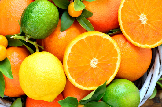 10-Potent-Foods-to-Eat-When-Sick-Photo05