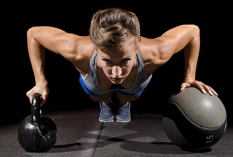 10-Reasons-to-Bring-Kettle-Bells-Into-Your-Fitness-Routine-MainPhoto