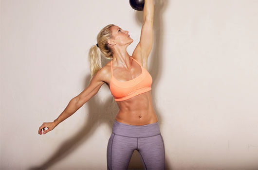 10-Reasons-to-Bring-a-Kettlebell-into-Your-Fitness-Routine-Photo5