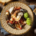 10-Super-Cozy-Dutch-Oven-Recipes-to-Try-This-Winter-MainPhoto
