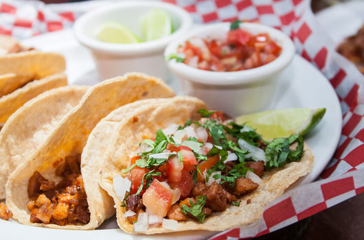 12-Taco-Recipe-Ideas-You-Haven't-Tried-Yet-Photo05