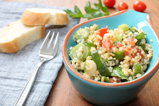 15-Whole-Grains-Bowl-Recipes-to-Revive-Your-Lunchtime-Photo10