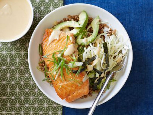 15-Whole-Grains-Bowl-Recipes-to-Revive-Your-Lunchtime-Photo8