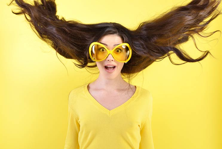 Great-Hair,-Don't-Care-7-Ways-to-Make-Your-Blow-Out-Last-MainPhoto