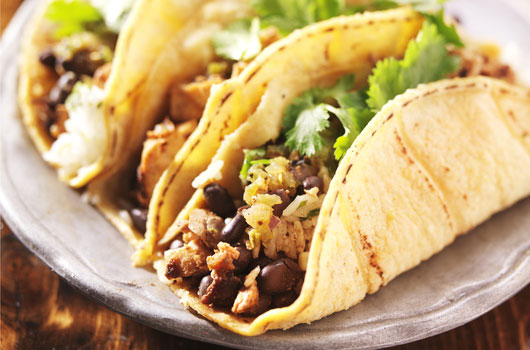 12-Taco-Recipe-Ideas-You-Haven't-Tried-Yet-Photo08