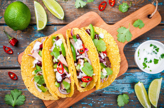 12-Taco-Recipe-Ideas-You-Haven't-Tried-Yet-Photo01