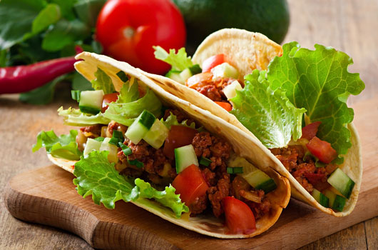 12-Taco-Recipe-Ideas-You-Haven't-Tried-Yet-Photo07