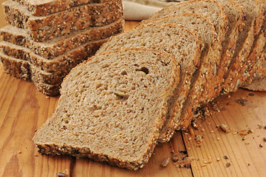 8-Quinoa-Flour-Recipes-that-will-Make-Your-Forget-Bread-Photo5