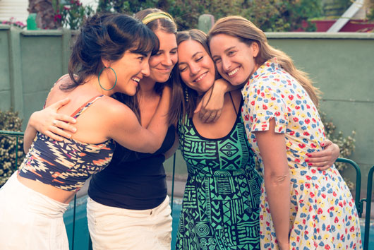 8-Reasons-You-Why-You-Should-Join-a-Circle-of-Women-Photo5