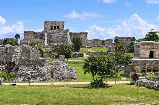 8-Reasons-the-Mayan-Riviera-Should-Be-Your-Next-Travel-Destination-Photo02