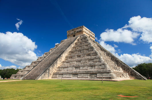 8-Reasons-the-Mayan-Riviera-Should-Be-Your-Next-Travel-Destination-Photo03