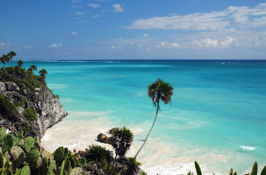 8-Reasons-the-Mayan-Riviera-Should-Be-Your-Next-Travel-Destination-Photo09