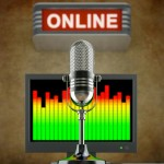 Audio-Wisdom-10-Popular-Podcasts-to-Follow-Now-MainPhoto