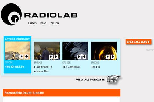 Audio-Wisdom-10-Popular-Podcasts-to-Follow-Now-Photo4