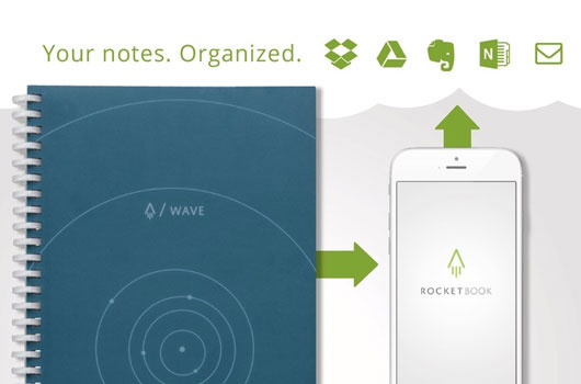 Crowdfunding-Cool-10-Kickstarter-Campaigns-that-Make-You-Want-to-Mobilize-Photo2