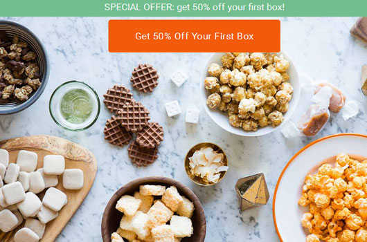 Food-&-Drink-Subscription-Boxes-that-Are-Actually-Worth-It-Photo2