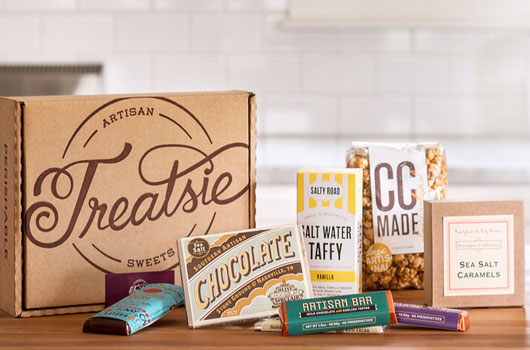 Food-&-Drink-Subscription-Boxes-that-Are-Actually-Worth-It-Photo4