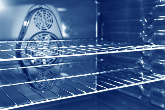 How-to-Clean-an-Oven-Like-a-Total-Pro-Photo2