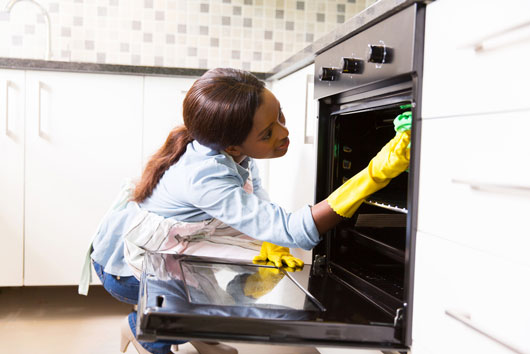 How-to-Clean-an-Oven-Like-a-Total-Pro-Photo3