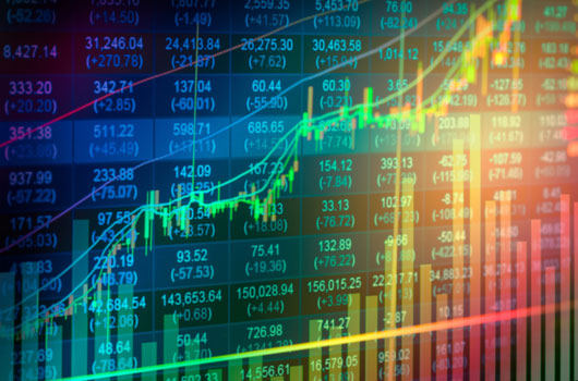 How-to-Invest-in-Stocks-A-Beginners-Guide-Photo3