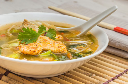 How-to-Master-the-Homemade-Soup-Featuring-an-Asian-Noodle-Recipe-Photo4