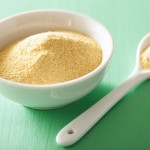 Nature's-Cheese-What-is-Nutritional-Yeast-and-How-to-Cook-with-It-MainPhoto