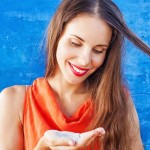 No-Lather,-No-Problem-How-to-Use-Dry-Shampoos-8-Great-Ways-MainPhoto