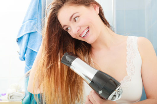 No-Stress-Tresses-8-Good-Hair-Styles-that-Always-Work-After-the-Gym-Photo02