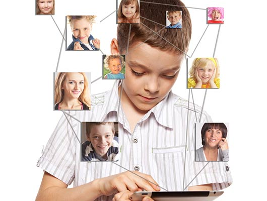 Social-Media-for-Kids-When-Are-They-Old-Enough-MainPhoto