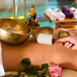 Sound-Therapy-10-Reasons-Why-You-Should-Experience-a-Sound-Bath-MainPhoto