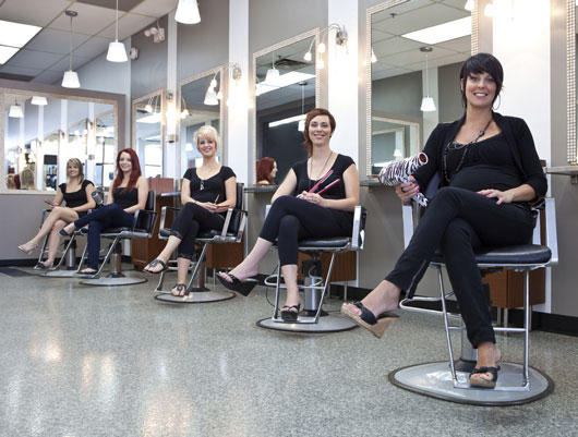Tipping-Point-How-Much-to-Tip-Hairdressers,-Manicurists-&-Body-Workers-Photo2