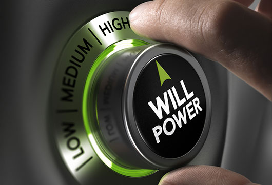 You-Got-This-10-Ways-to-Have-More-Willpower-Now-MainPhoto