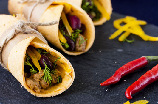 12-Taco-Recipe-Ideas-You-Haven't-Tried-Yet-Photo09