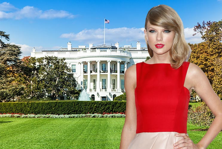 Let's-Indulge-8-Celebs-we-Wish-Were-2016-Presidential-Candidates-MainPhoto