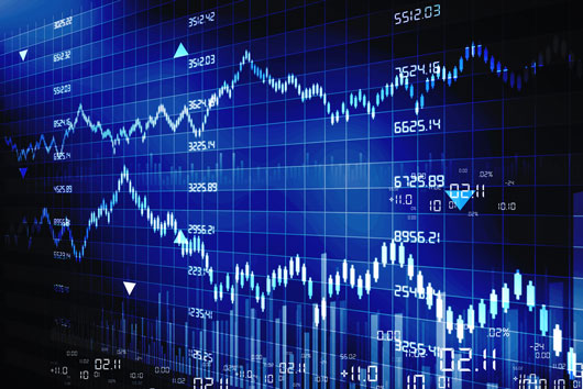 How-to-Invest-in-Stocks-A-Beginner's-Guide-Photo2