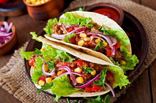 12-Taco-Recipe-Ideas-You-Haven't-Tried-Yet-Photo06