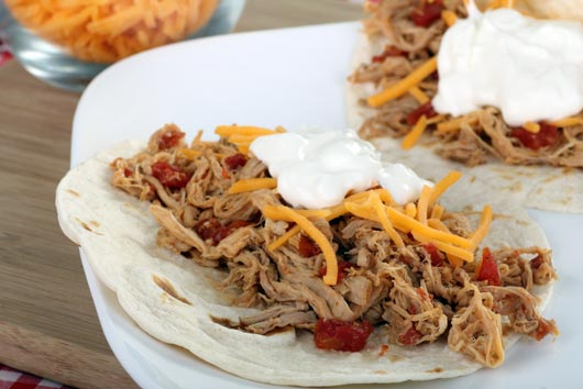 12-Taco-Recipe-Ideas-You-Haven't-Tried-Yet-Photo9