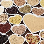 8-Reasons-Why-Amaranth-is-this-Year's-Quinoa-MainPhoto