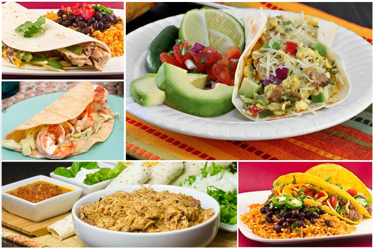 12-Taco-Recipe-IdeasYou-Haven't-Tried-Yet-MainPhoto