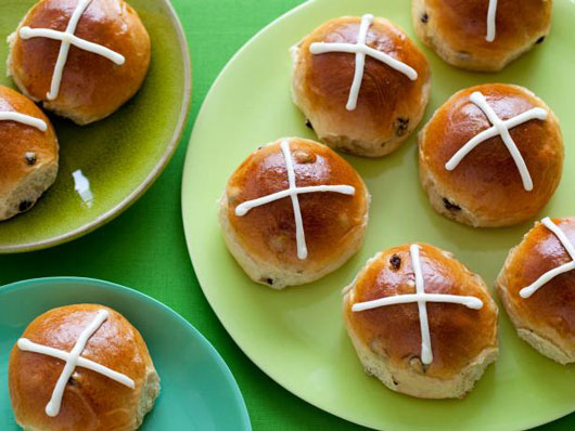 10-Brunch-a-licious-Easter-Recipes-You'll-Crave-All-Year-photo8