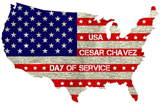 10-Lessons-to-Learn-from-Cesar-Chavez-Day-MainPhoto