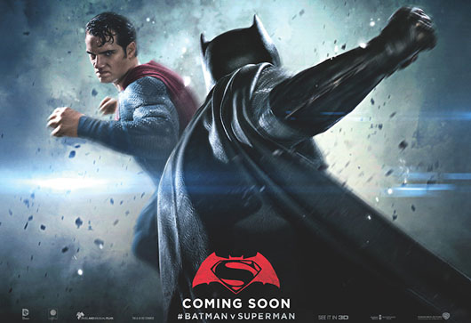 10-Reasons-We-Can't-Wait-to-See-Batman-v-Superman-MainPhoto