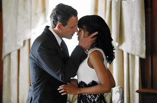 10-Reasons-Why-Scandal-Empowers-Women-Photo4