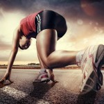 10-Resistance-Training-Workouts-that-Don't-Include-Weights-MainPhoto