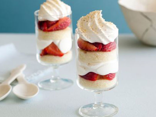 10-Strawberry-Recipes-to-Tease-in-the-Spring-Season-Photo4