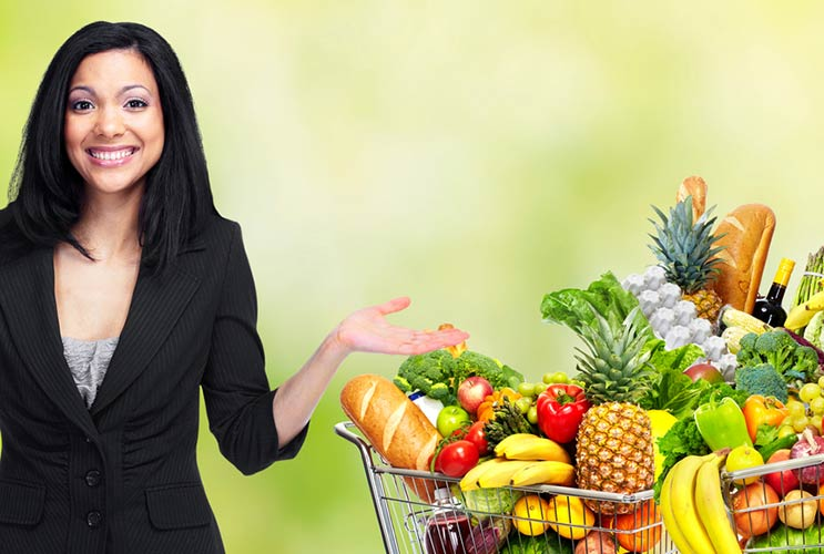 20-Grocery-Store-Products-You-Don't-Need-to-Buy-at-Whole-Foods-MainPhoto