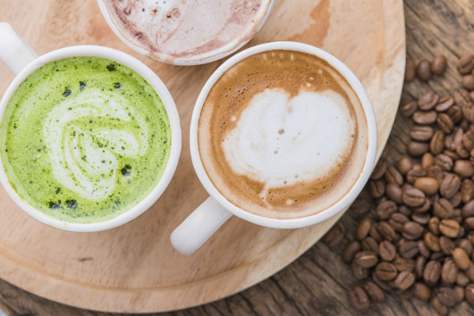 5-Reasons-Why-Everyone-is-Obsessed-with-Matcha-Green-Tea-Photo4